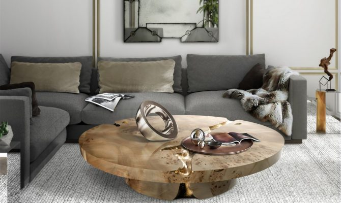 maison et objet 2019 Find The Best Living Room Designs At Maison et Objet 2019 4 2 1 670x400  Home Page 4 2 1 670x400