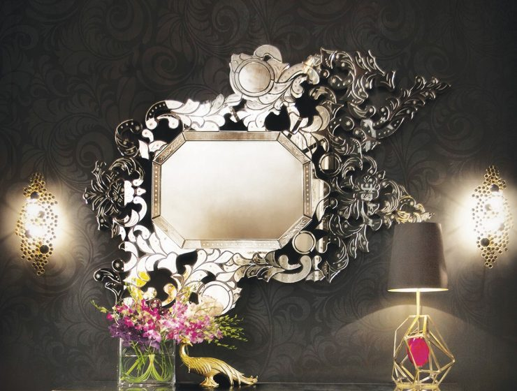 living room Modern Mirrors For Your Living Room addicta 1 740x560