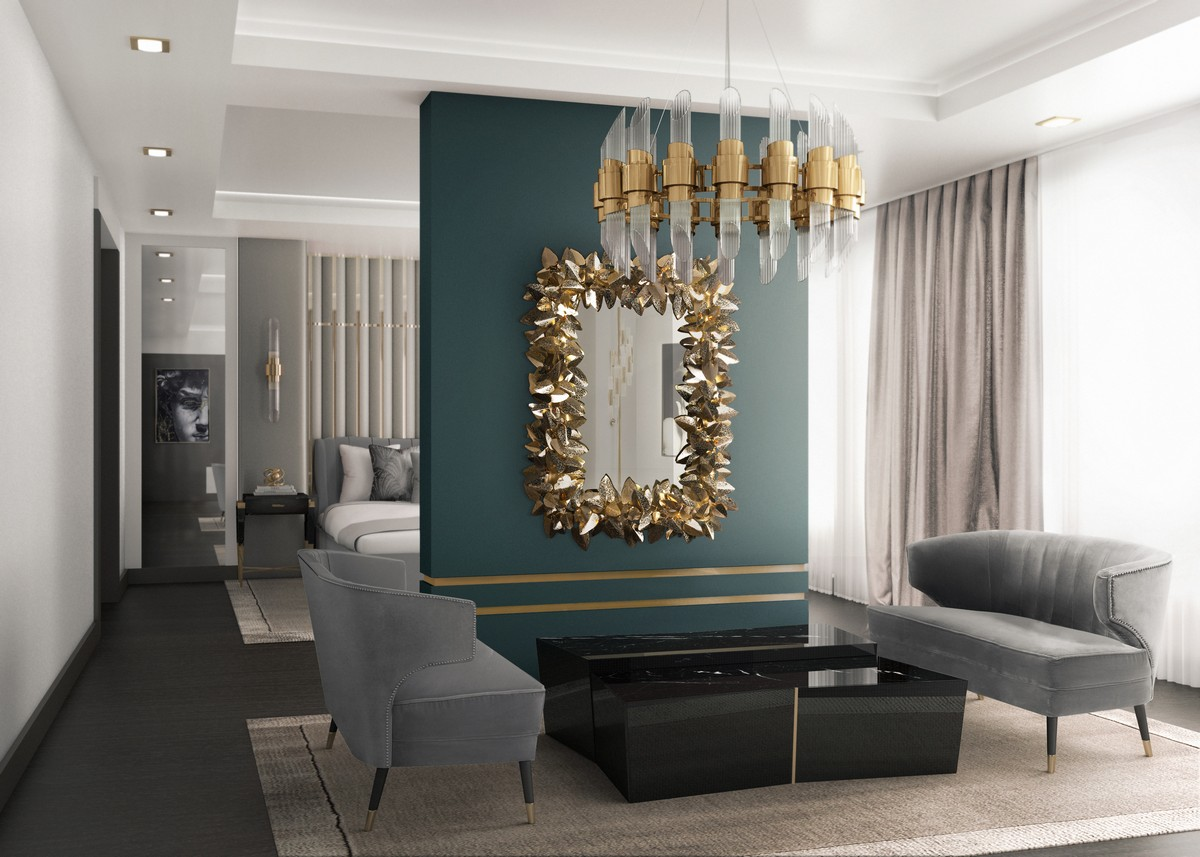 living room, living room ideas, living room decor, center tables, trendy center tables, trendy center tables for 2019, luxury center tables, modern center table trendy center tables Trendy Center Tables for 2019 beyond center table cover 01