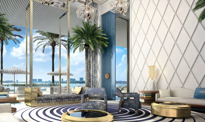 french interior designers The Perfect Living Room By Top French Interior Designers feat 670x400
