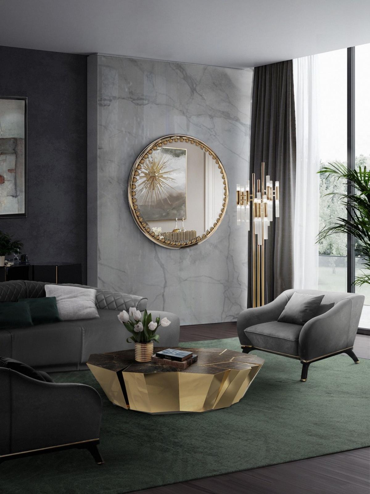 Contemporary Center Tables For Contemporary Living Rooms Contemporary Living Rooms Hottest Center Tables For Contemporary Living Rooms 4