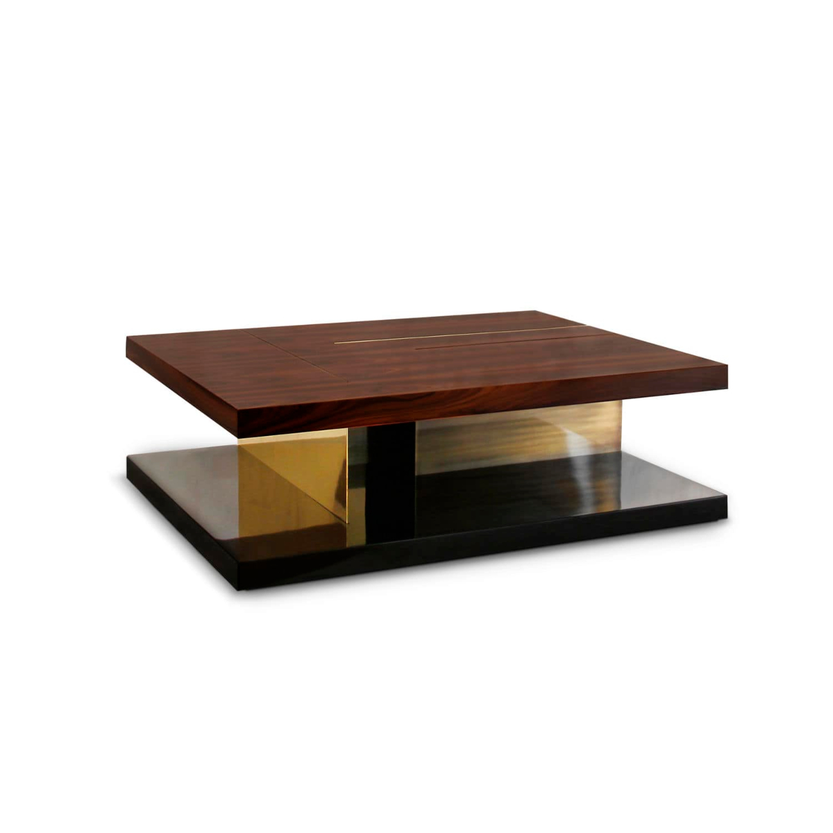 wooden center tables The Best Wooden Center Tables You Can Find 89296 11681618