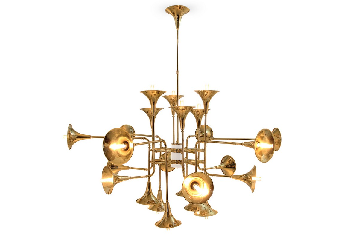 Exclusive Lighting Designs You Will Love lighting Exclusive Lighting Designs You Will Love botti suspension lamp