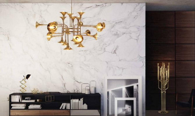 lighting Exclusive Lighting Designs You Will Love featured 3 670x400