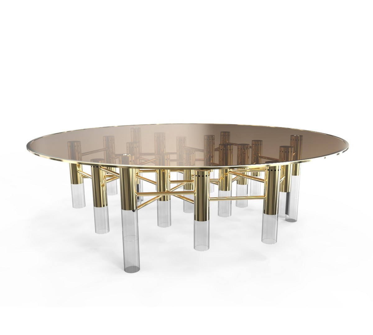 Top Vintage Coffee Tables coffee tables Top Vintage Coffee Tables konstantin2