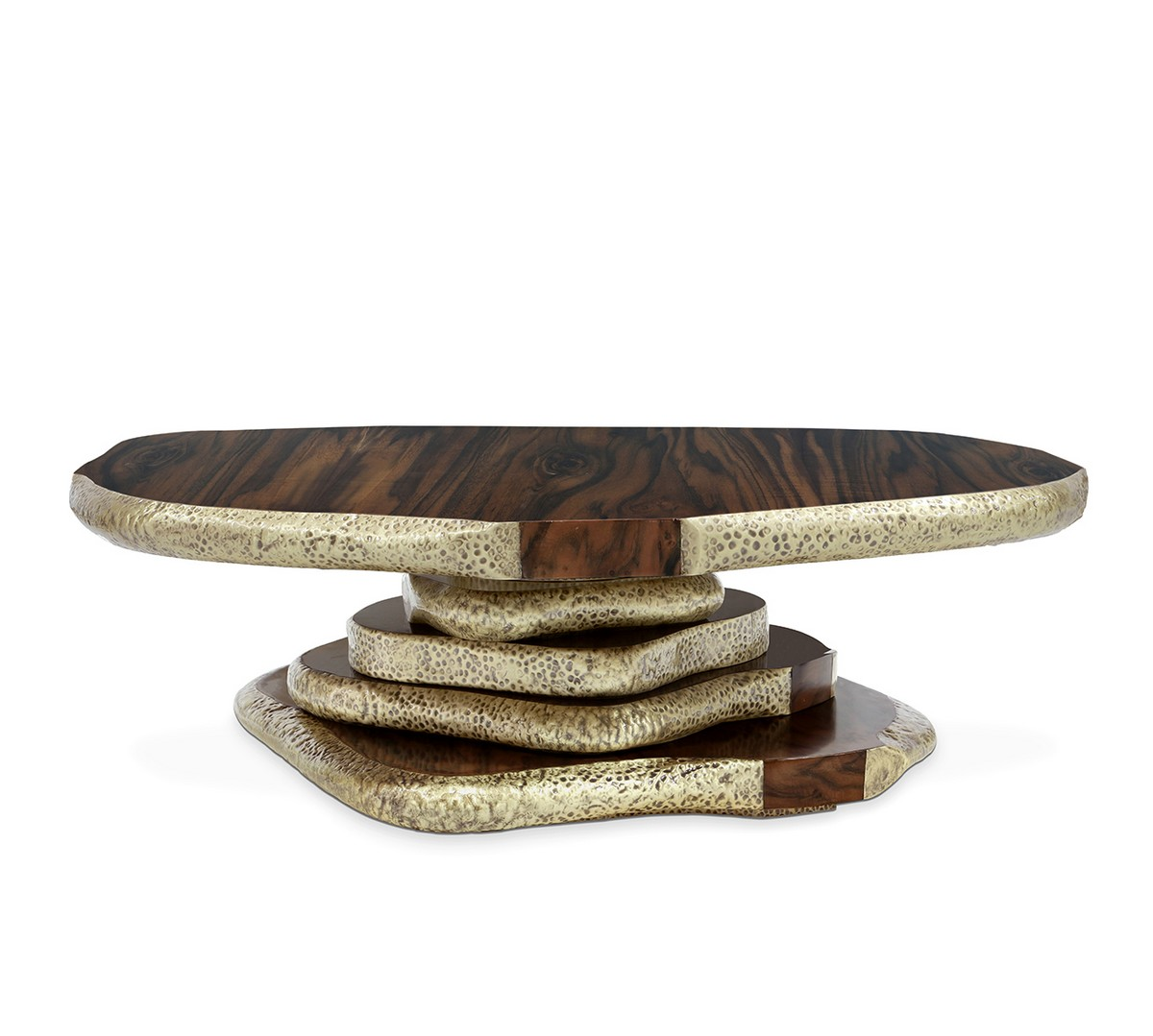 wooden center tables The Best Wooden Center Tables You Can Find latza 2
