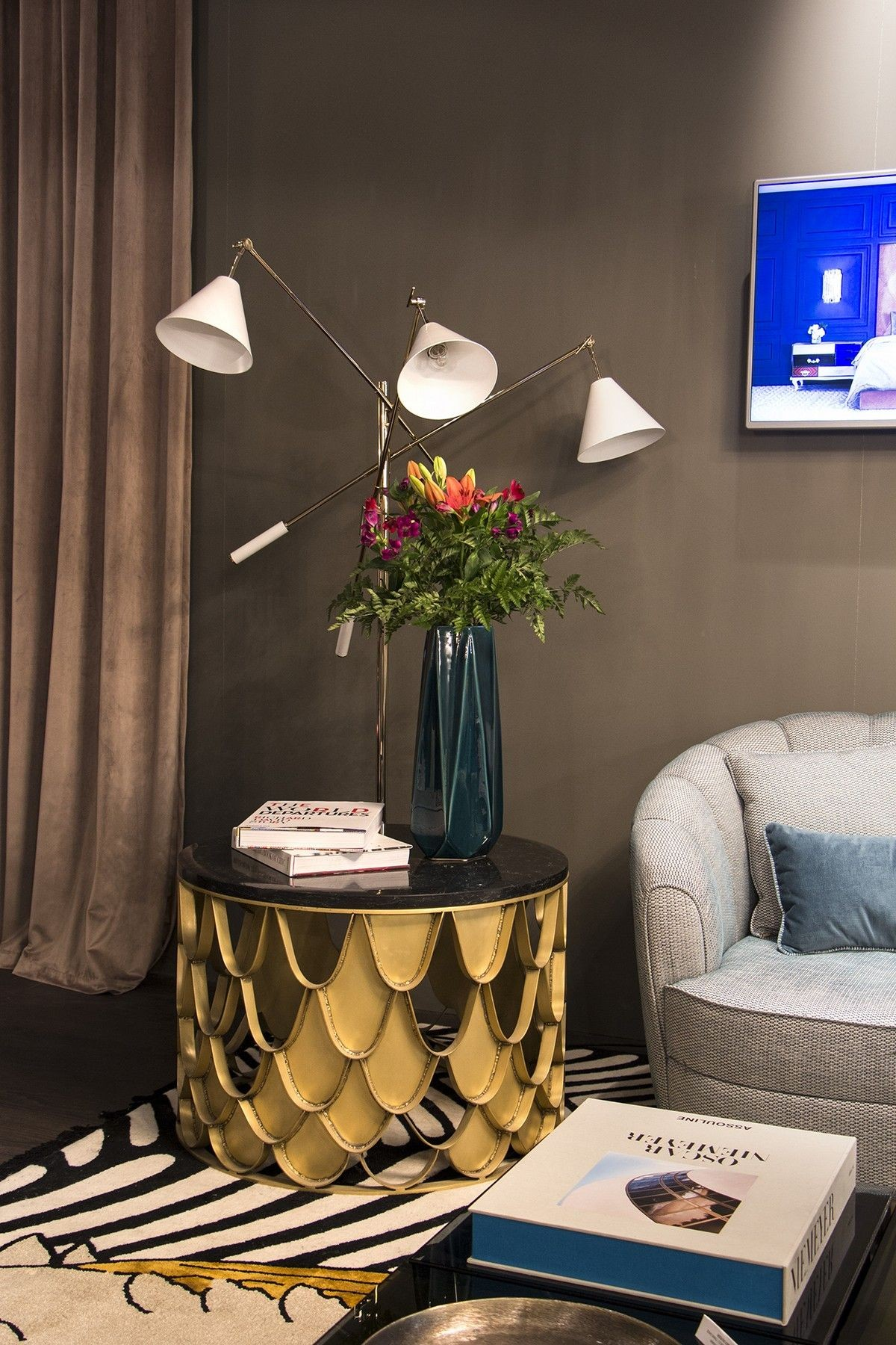 Koi Center Table – Craftsmanship Meets Modern Design koi center table Koi Center Table – Craftsmanship Meets Modern Design 010e4c0559b848dd239e7fd40073f36b