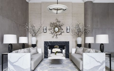 living room projects Top Living Room Projects Of All Time 40 bleecker street 12 480x300