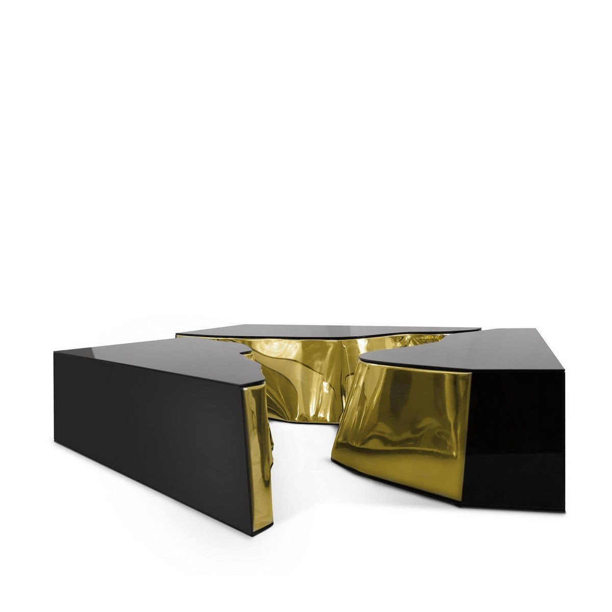 coffee tables The Most Luxurious Coffee Tables For You 5 1