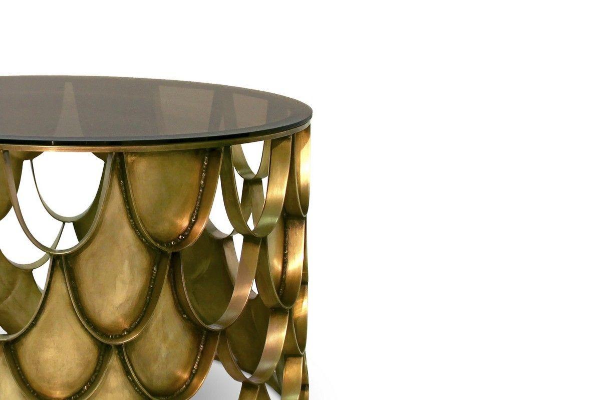 Koi Center Table – Craftsmanship Meets Modern Design koi center table Koi Center Table – Craftsmanship Meets Modern Design 5a0f773f51a7d0dcc9e951b76d85dbe0