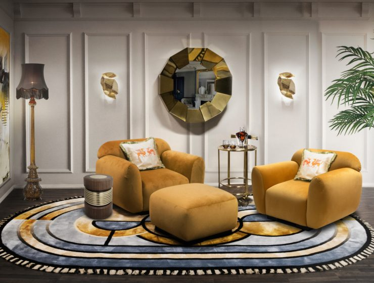 living room ideas Fashionable Living Room Ideas To Inspire You IMG 1269 2 740x560