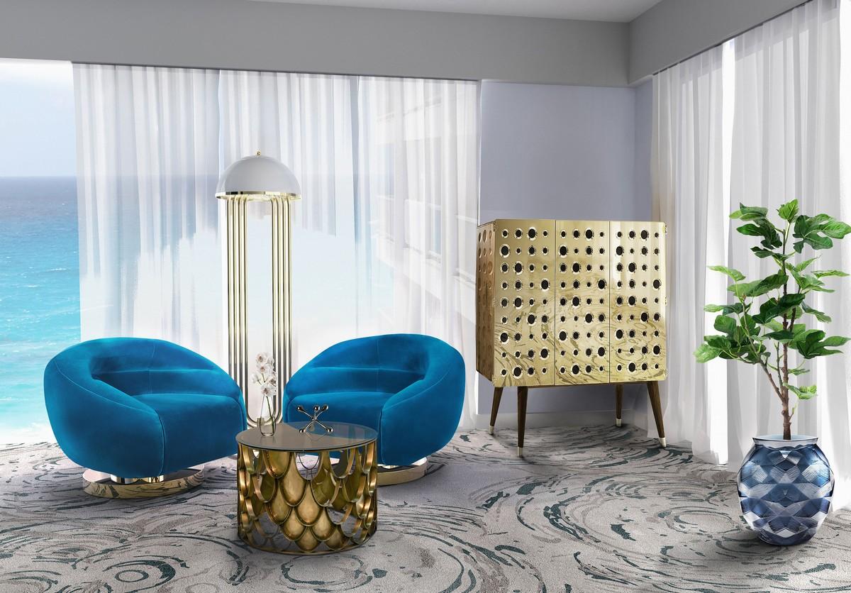 Koi Center Table – Craftsmanship Meets Modern Design koi center table Koi Center Table – Craftsmanship Meets Modern Design de222ae0b1c1053a1d0f0bc0252b4746