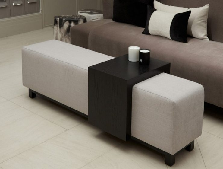 top living room pieces Top Living Room Furniture Pieces By Top Interior Designers kelly hoppen 740x560