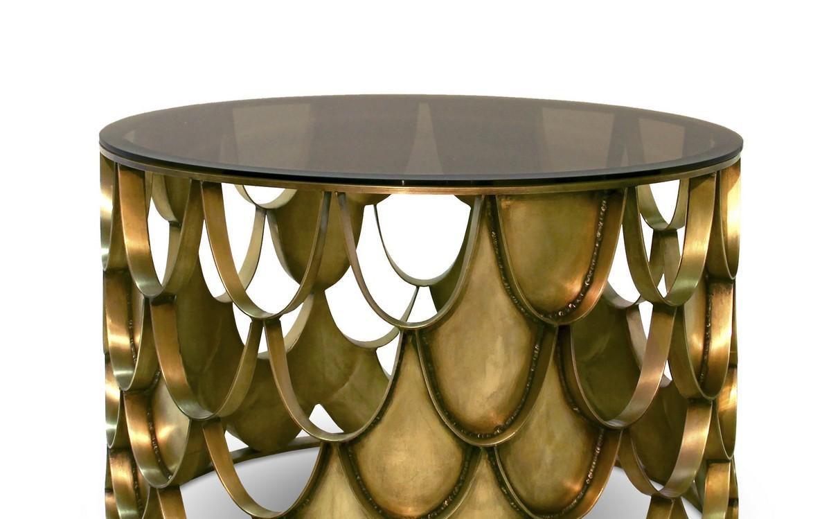 Koi Center Table – Craftsmanship Meets Modern Design koi center table Koi Center Table – Craftsmanship Meets Modern Design koi center table 1 HR