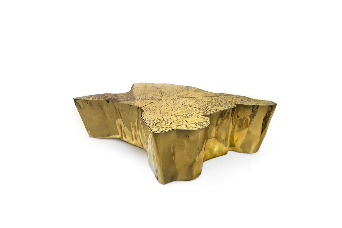 artistic center tables Artistic Center Tables To Inspire You large eden center table from covet paris 1