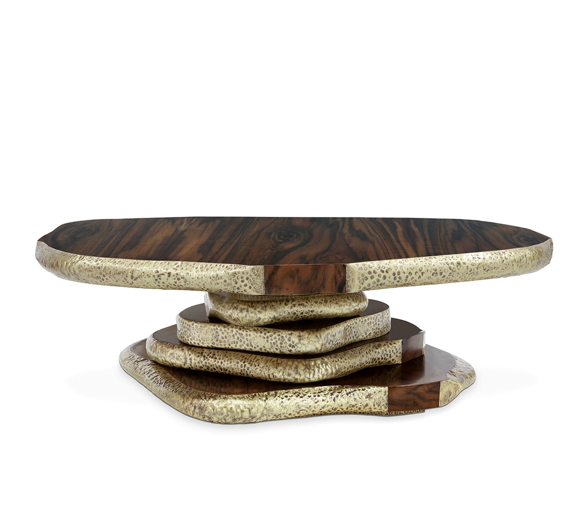 artistic center tables Artistic Center Tables To Inspire You latza center table zoom