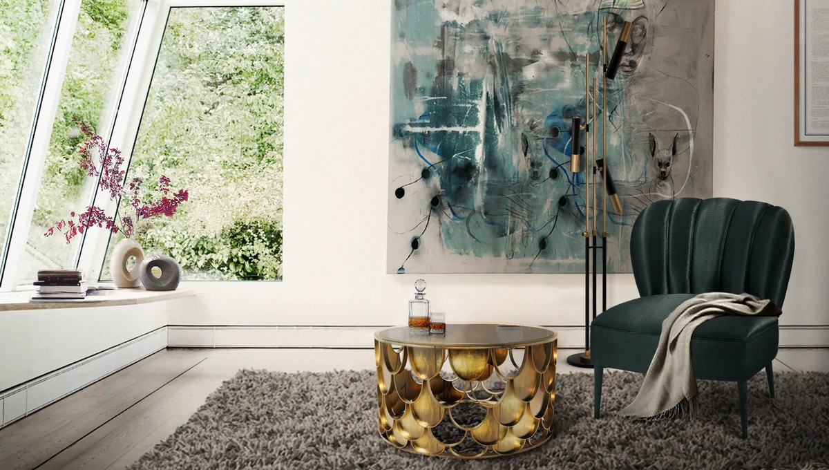 Koi Center Table – Craftsmanship Meets Modern Design koi center table Koi Center Table – Craftsmanship Meets Modern Design z koi center table 2 2