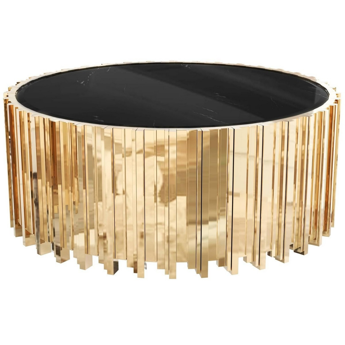 salone del mobile milano 2019 Salone Del Mobile Milano | Top Center Tables (Part II) 2