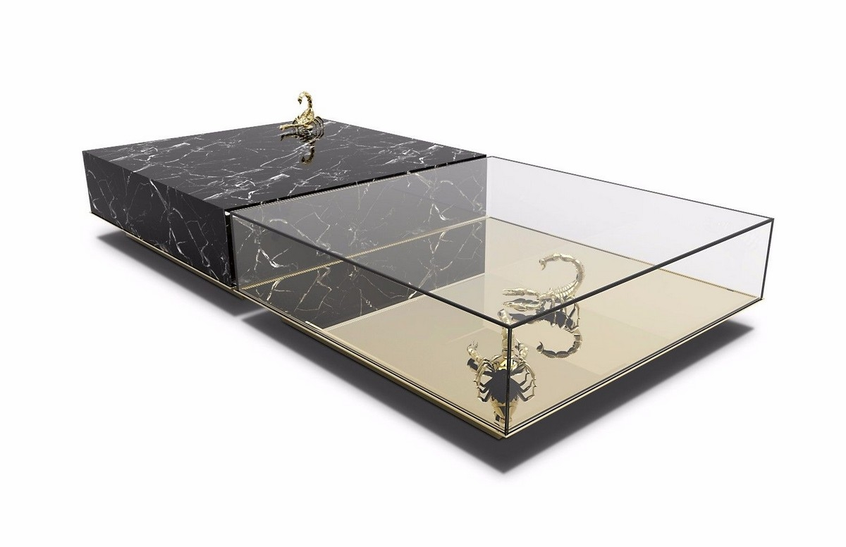 living room, living room decor, living room ideas, metamorphosis center tables, metamorphosis collection, center tables, dramatic design, iconic center table metamorphosis Metamorphosis – A Dramatic and Iconic Center Table 6