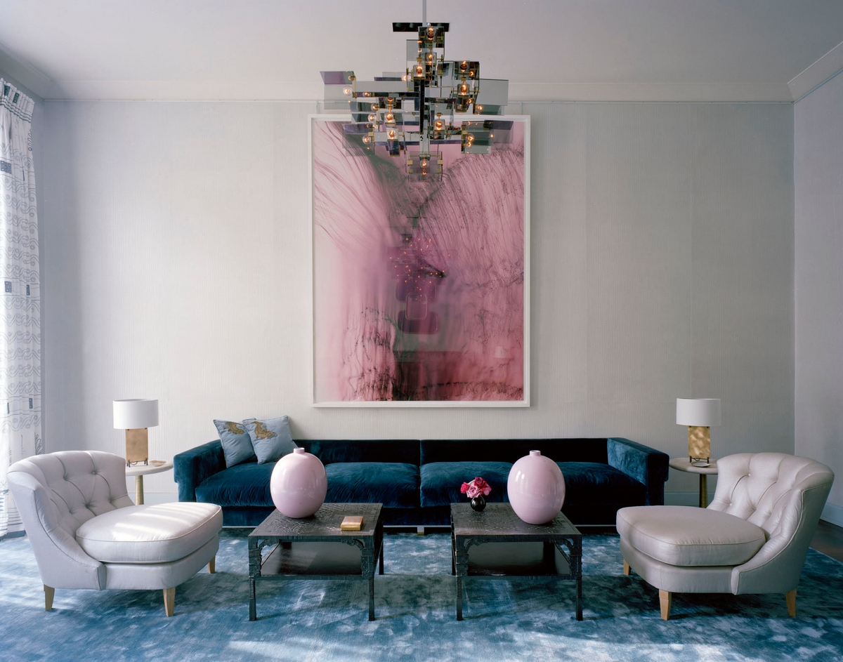 interiors designers Be Inspired by The Best Interior Designers Projects Craftsmanship Superb Masterpieces of British Arts and Crafts David Collins Studio Interior Design