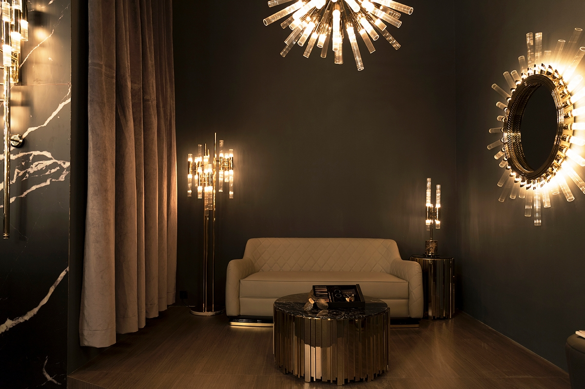 salone del mobile milano 2019 Salone Del Mobile Milano | Top Center Tables (Part II) IMG 0779 1