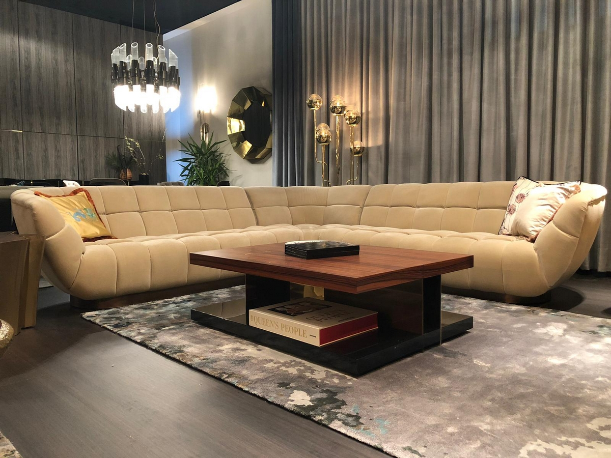 salone del mobile milano 2019 Salone Del Mobile Milano   Top Center Tables (Part II) WhatsApp Image 2019 04 08 at 21