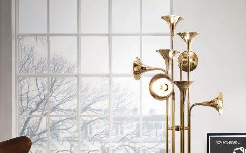 Covet House: Top Lighting Designs at Salone del Mobile Milano salone del mobile milano Covet House: Top Lighting Designs at Salone del Mobile Milano a3de6df52b8e752d83f0d9d6785140fc 480x300