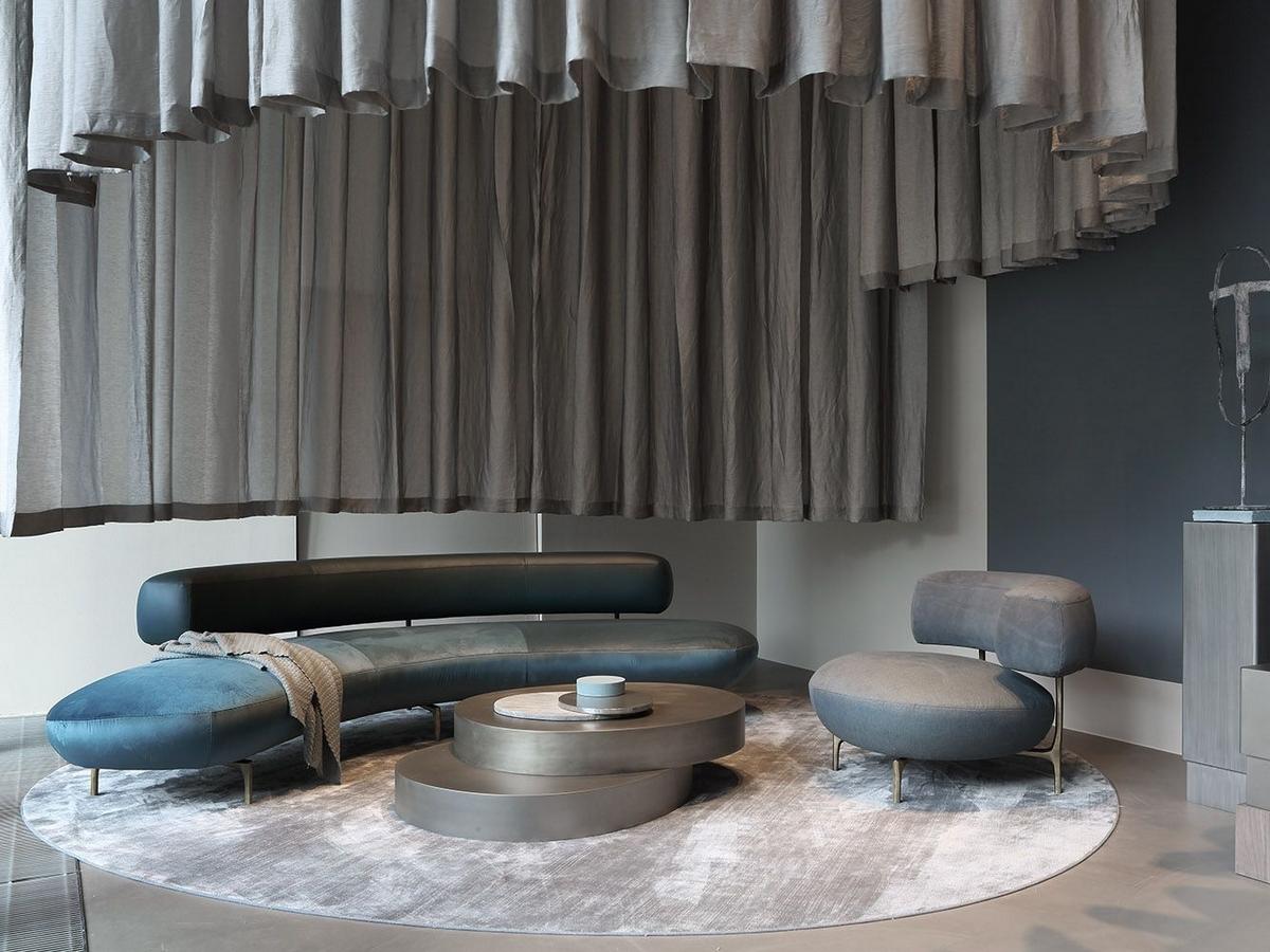 interior design Trendy Projects by Top Interior Designers e44edde4e2523db31400338f07a4aba3