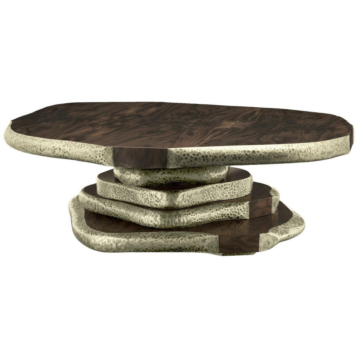 center table Salone Del Mobile Milano | Top Center Tables latza2