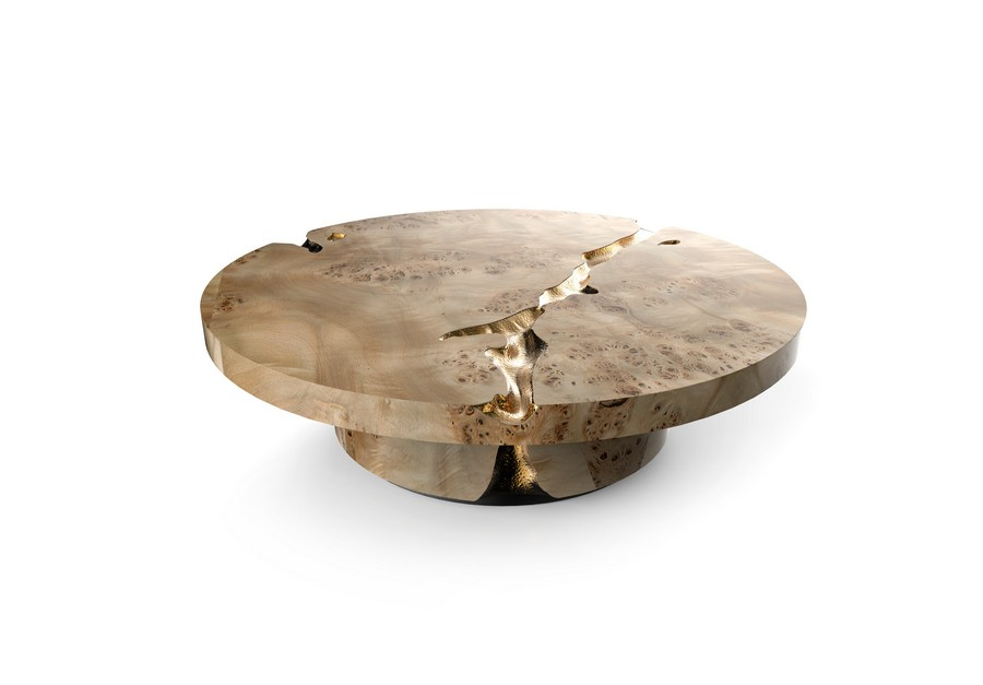 luxury center tables Best Luxury Center Tables You Can Buy At Viva Interiors Best Luxury Center Tables You Can Buy At Viva Interiors 01