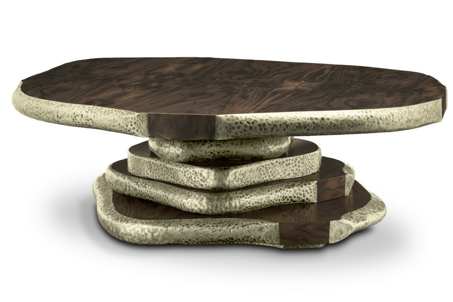 luxury center tables Best Luxury Center Tables You Can Buy At Viva Interiors Best Luxury Center Tables You Can Buy At Viva Interiors 05