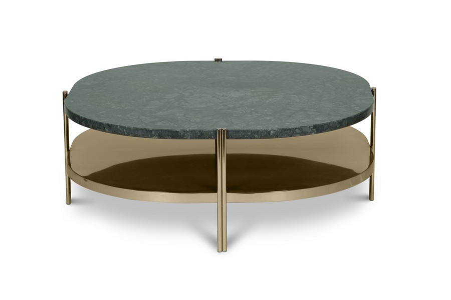 luxury center tables Best Luxury Center Tables You Can Buy At Viva Interiors Best Luxury Center Tables You Can Buy At Viva Interiors 07