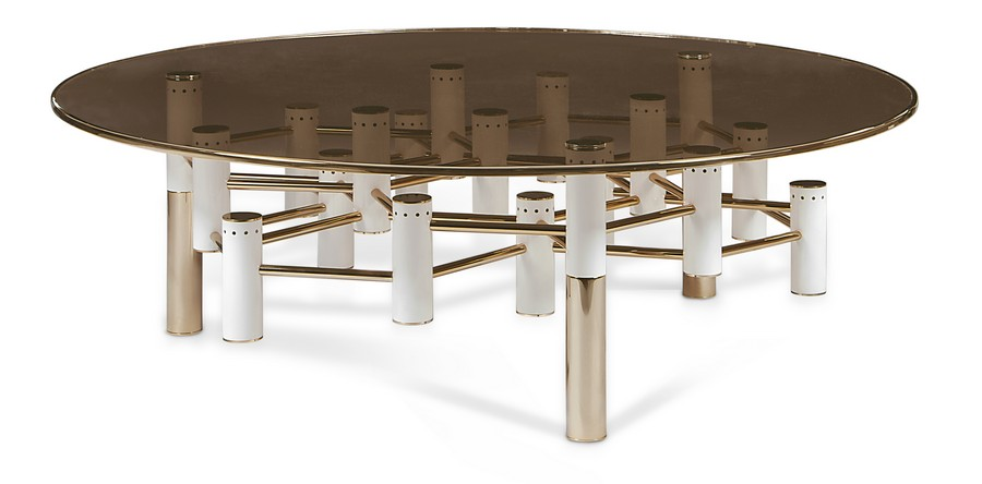 luxury center tables Best Luxury Center Tables You Can Buy At Viva Interiors Best Luxury Center Tables You Can Buy At Viva Interiors 09