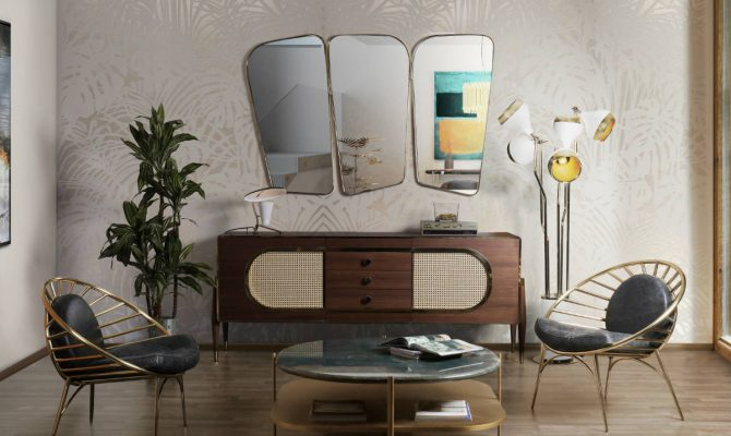 luxury center tables Best Luxury Center Tables You Can Buy At Viva Interiors Best Luxury Center Tables You Can Buy At Viva Interiors ft 670x400