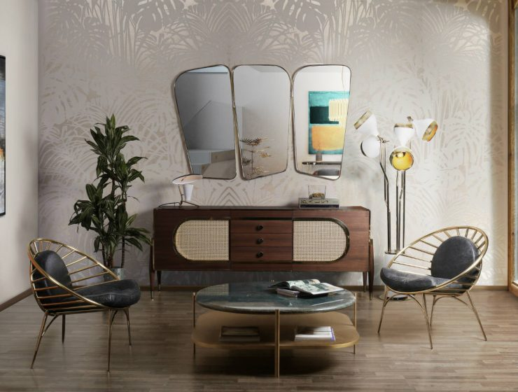 luxury center tables Best Luxury Center Tables You Can Buy At Viva Interiors Best Luxury Center Tables You Can Buy At Viva Interiors ft 740x560