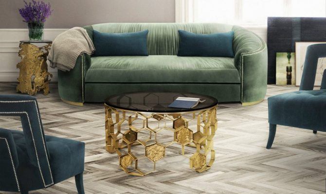 [object object] Accent Center Tables You Really Need To Know esta 670x400