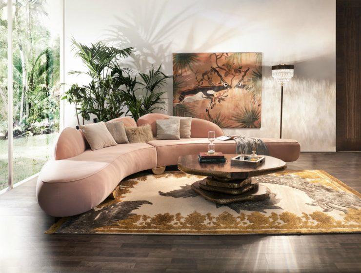 luxury furniture design ideas 12 Luxury Furniture Design Ideas on Pinterest 12 uxury furniture design ideas on pinterest 12 ft ct 740x560