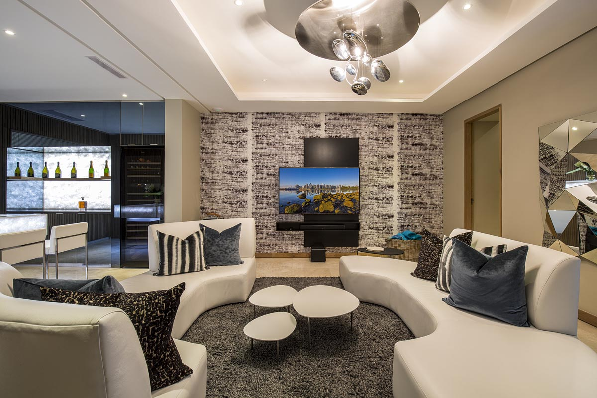 olala interiors Olala Interiors | Interior Solutions That Go Beyond Expectation hse maclean 35