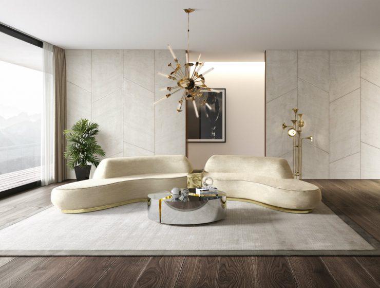 modern home decor Modern Home Decor Ideas For This Summer modern home decor ideas for this summer 05 ft ct 740x560