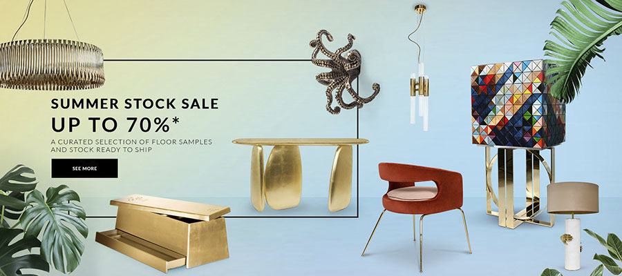 vintage center tables Let's Take Vintage Center Tables To Another Level summer stock sale pop up