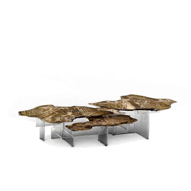 Get Your Brad Ford Inspired Center Table living room Get Your Brad Ford Inspired Center Table bocadolobo monet center table imagem principal 1