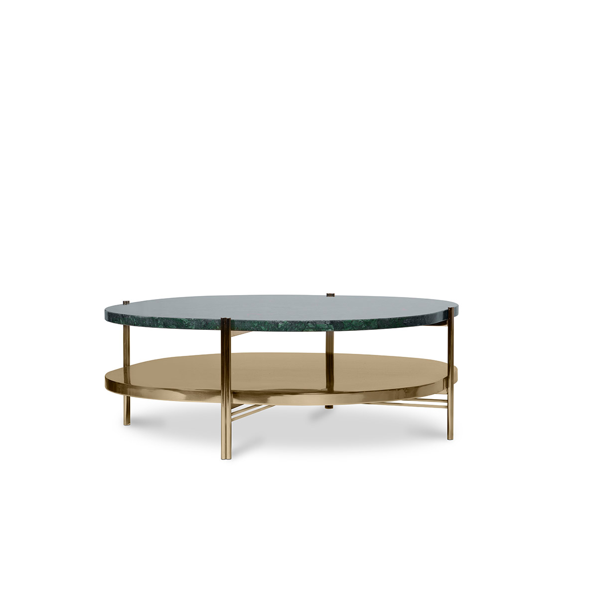 Mid Centery Center Tables By Essential Home mid century Mid Centery Center Tables By Essential Home craig center table essential home 01
