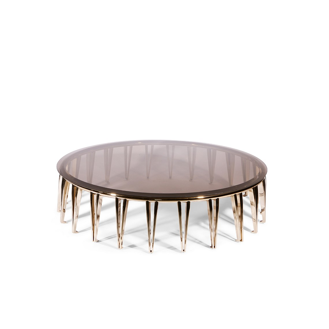 Modern Center Tables For Your Living Room living room Modern Center Tables For Your Living Room eh newson center table imagem principal