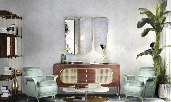 Mid Centery Center Tables By Essential Home mid century Mid Centery Center Tables By Essential Home feature 1 670x400  Home Page feature 1 670x400