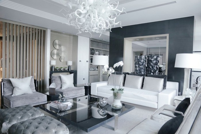 Center Tables Inspired By Kelly Hopen Projects center tables Center Tables Inspired By Kelly Hoppen Projects grey tones