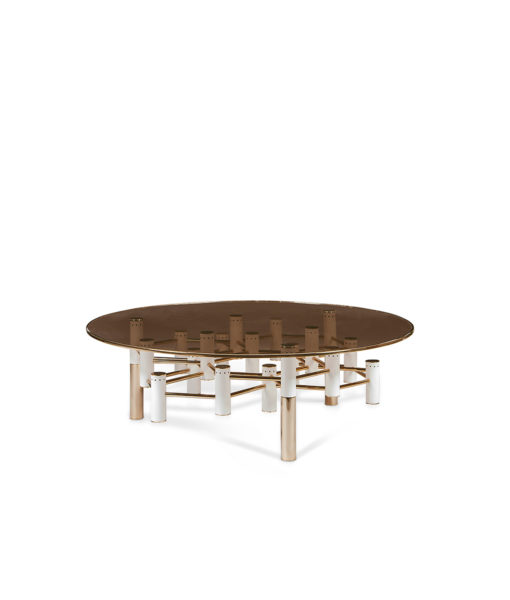 Mid Centery Center Tables By Essential Home mid century Mid Centery Center Tables By Essential Home konstantin center table essentialhome