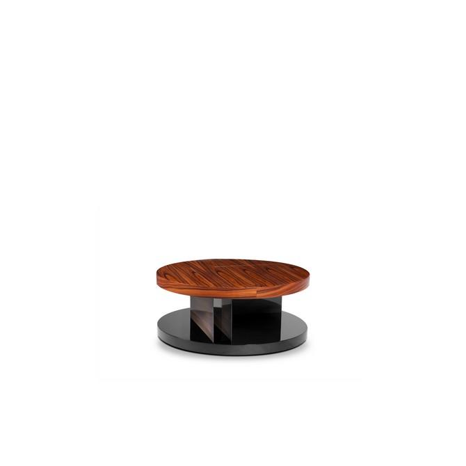 Get Your Brad Ford Inspired Center Table living room Get Your Brad Ford Inspired Center Table lallan2 center table brabbu 01