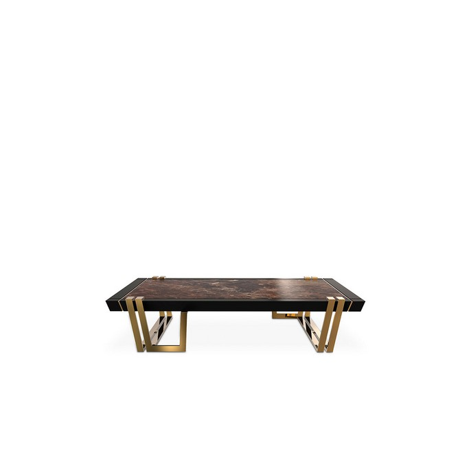 Get Your Brad Ford Inspired Center Table living room Get Your Brad Ford Inspired Center Table lx apotheosis center table imagem principal