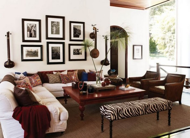 Get Inspiration From Martin Lawrence Bullard Projects martin lawrence bullard projects Get Inspiration From Martin Lawrence Bullard Projects rustic touch